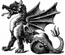 cropped-feng-shui-dragon-pic.png